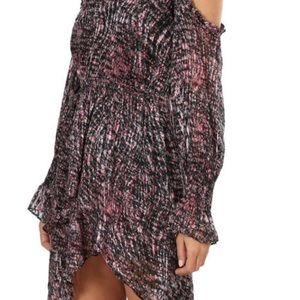 IRO Dresses - IRO ELOMA Dress
